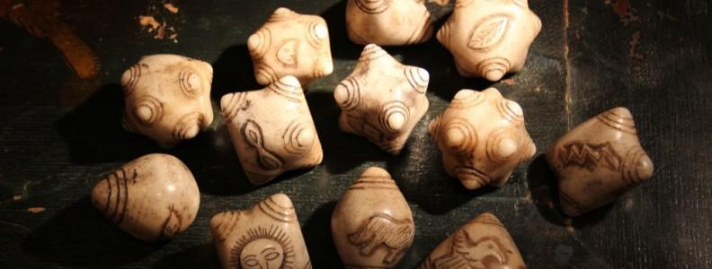Chumpi Stones | Sacred Center Mystery School | Warwick, NY