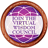 join The Virtual Wisdom Council