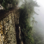 Sacred Center Journey to Peru | Machu Picchu.
