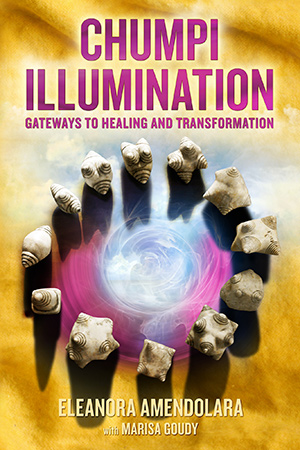 Chumpi Illumination: Gateways to Healing and Transformation
