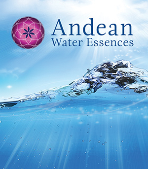 Andean Water Essences